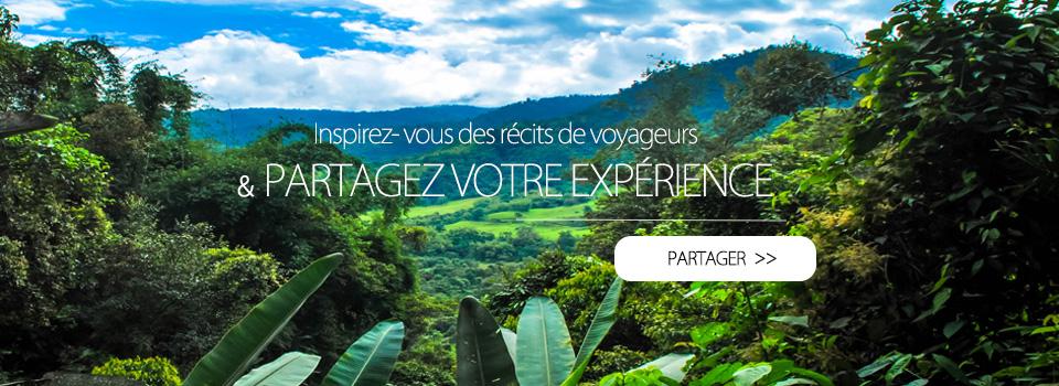 3-Paysages-amazonie-tout-equateur