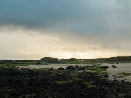 Lobberia-paysage-galapagos-tout-equateur