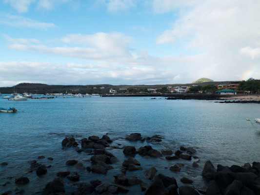 Malecon-puerto-galapagos-tout-equateur