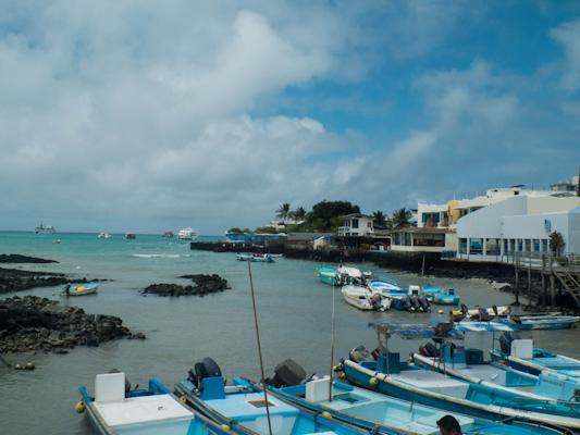 puerto-ayora-galapagos-tout-equateur