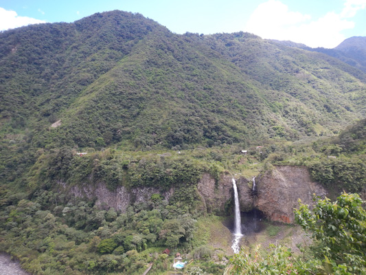 routes-des-cascades-baños-tout-equateur
