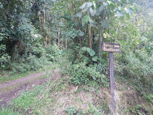 sentier-vers-baños-tout-equateur