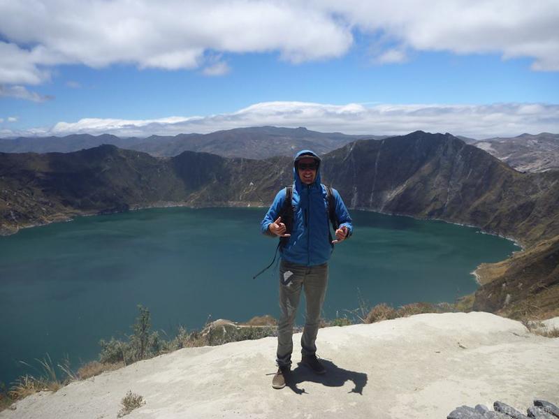 blog-voyage-quilotoa-tout-equateur
