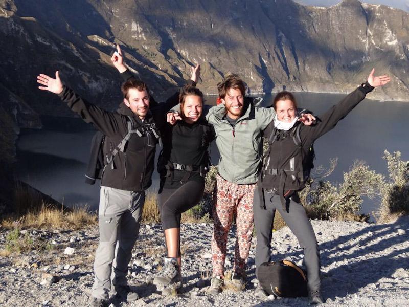 blog-voyageurs-cratere-quilotoa-tout-equateur