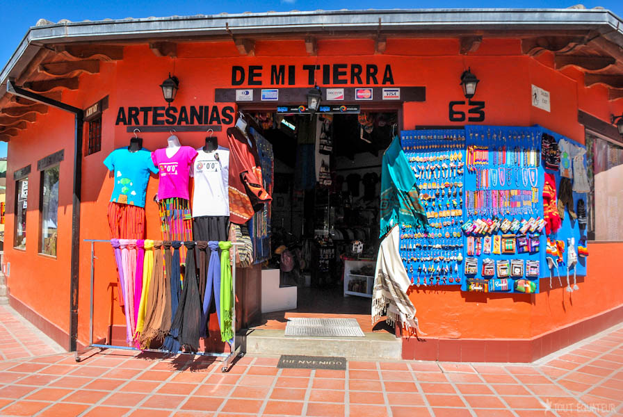 boutique-mitad-del-mundo-tout-equateur