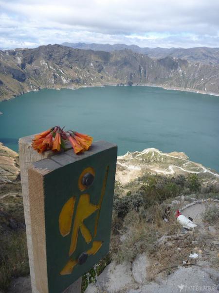carnet-de-voyage-quilotoa-tout-equateur