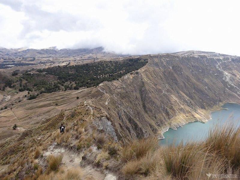 carnet-voyage-cratere-quilotoa-tout-equateur