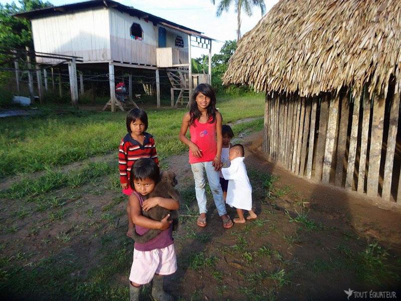 communauté-cuyabeno-tout-equateur