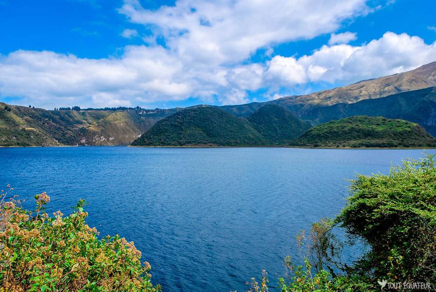 lagune-cuicocha-tout-equateur