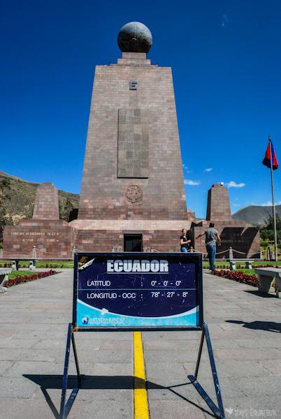 monument-latitude-0-tout-equateur