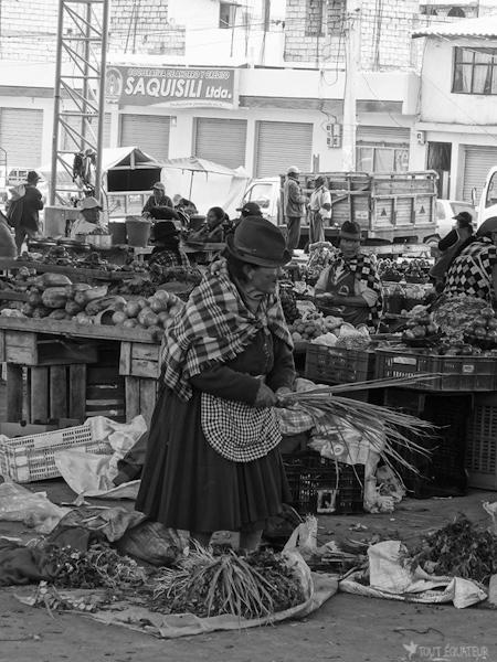 saquisili-marché-jeudi-tout-equateur