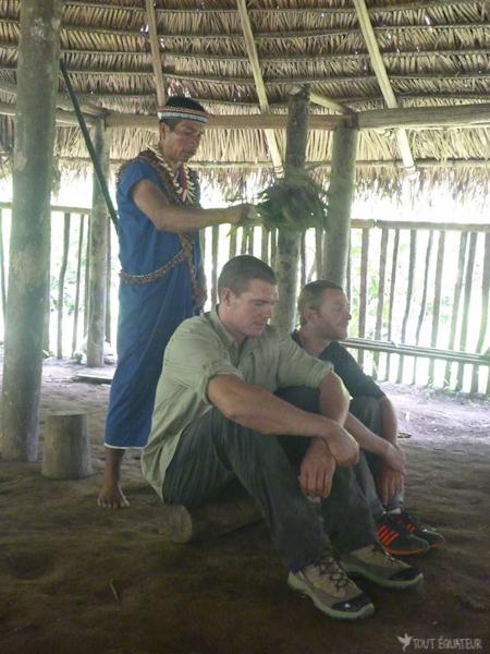 shaman-communauté-rituel-cuyabeno-tout-equateur