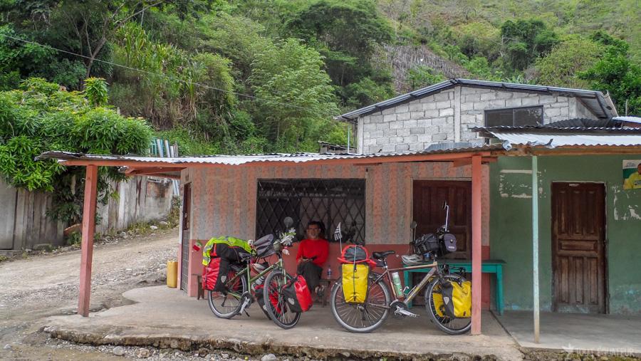 2014-12 - Equateur - Frontière sud-tout-equateur (3)