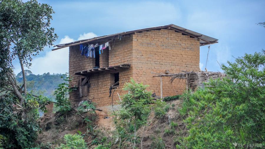 2014-12 - Equateur - Frontière sud-tout-equateur (4)