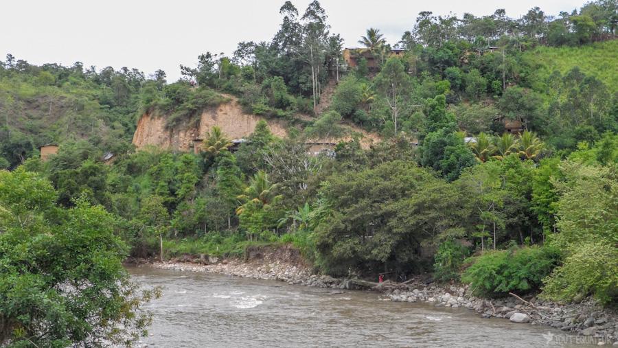 2014-12 - Equateur - Frontière sud-tout-equateur