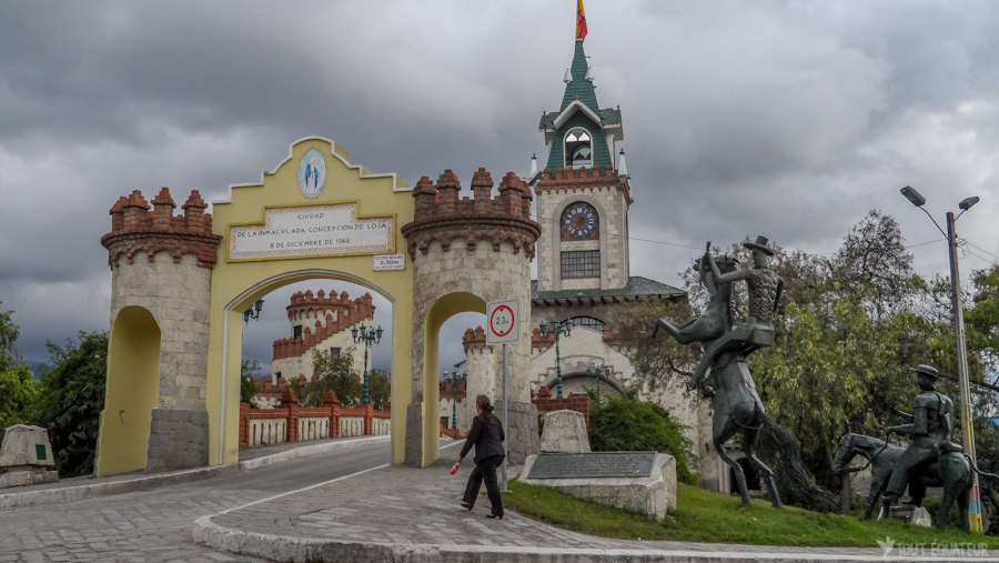 2014-12 Equateur - Loja-tout-equateur (1)