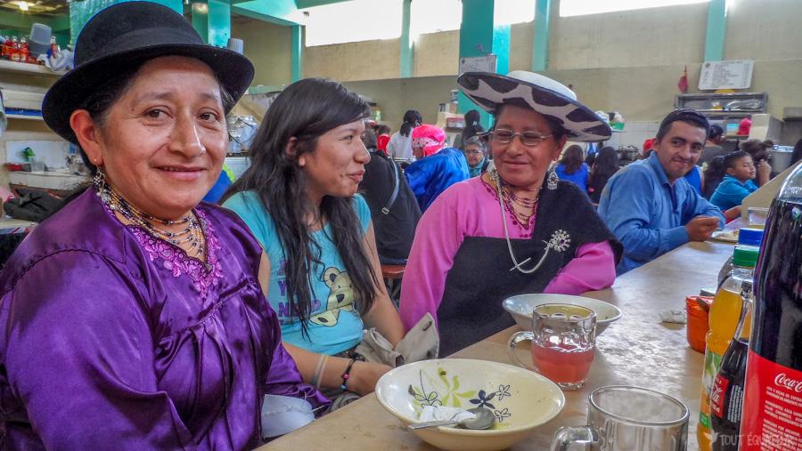 2014-12 Equateur - Loja-tout-equateur (4)
