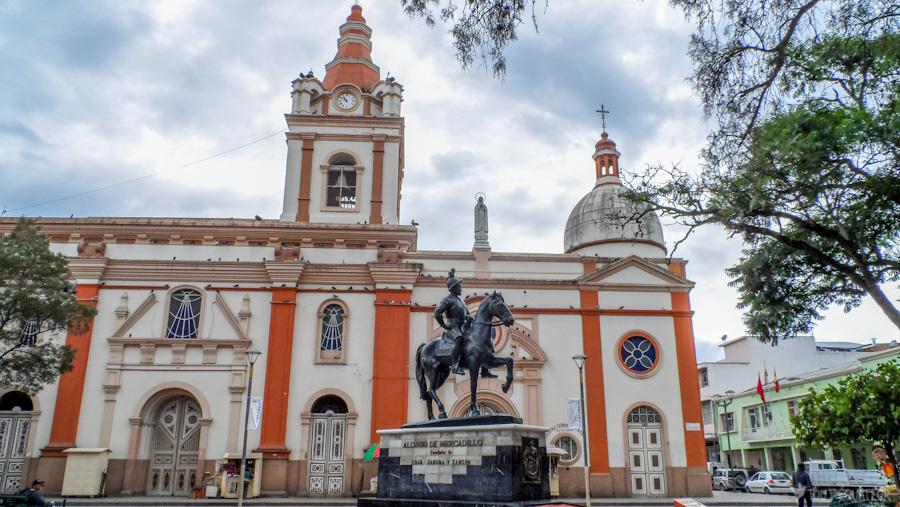 2014-12 Equateur - Loja-tout-equateur (5)