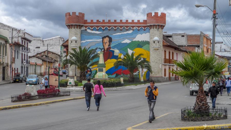 2014-12 Equateur - Loja-tout-equateur (6)