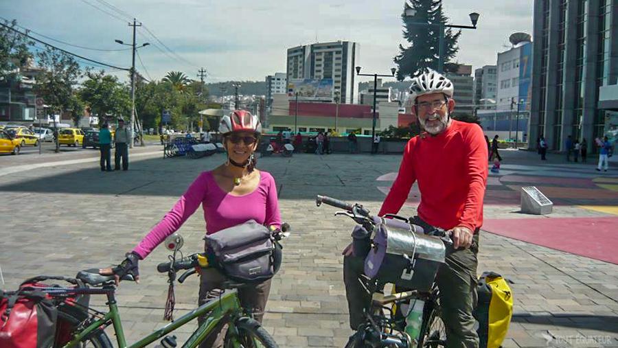2014-12 Equateur - Quito-tout-equateur