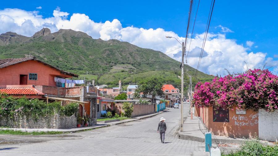 2014-12 - Equateur Vilcabamba-tout-equateur-tout-equateur (1)