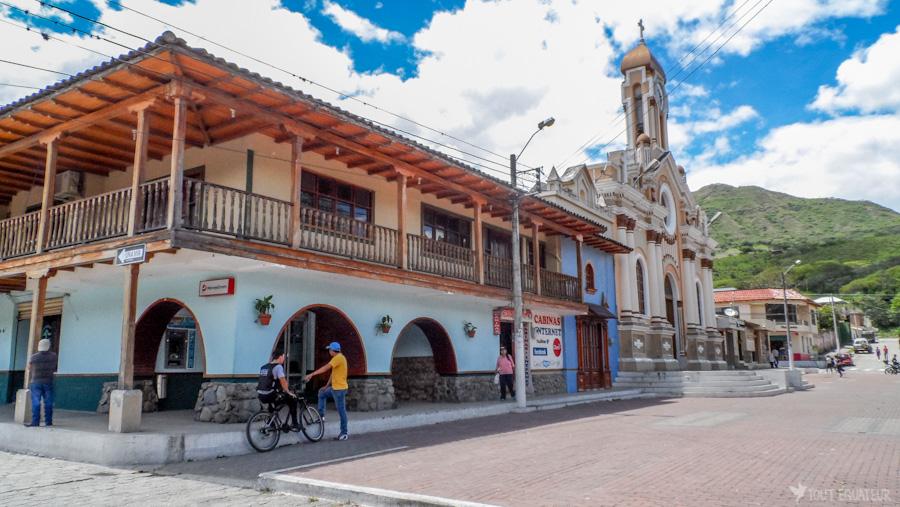 2014-12 - Equateur Vilcabamba-tout-equateur-tout-equateur (3)