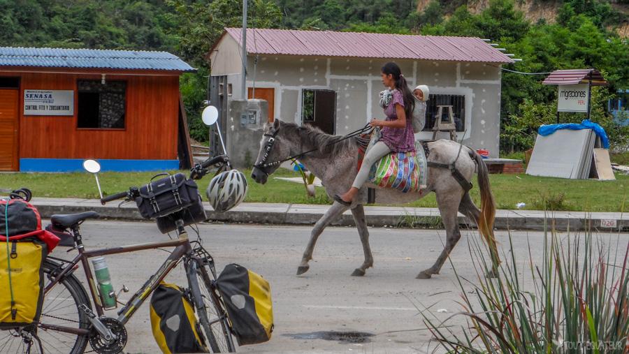 2014- Equateur - Frontière sud-tout-equateur