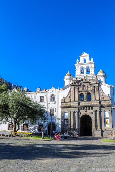 monastere-guapulo-quito-tout-equateur