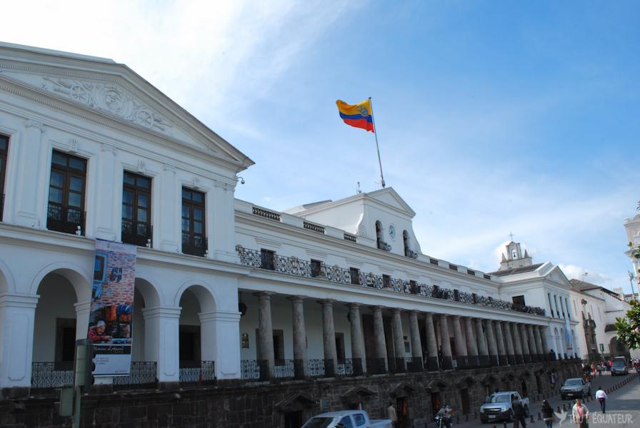 palais-presidentiel-quito-tout-equateur