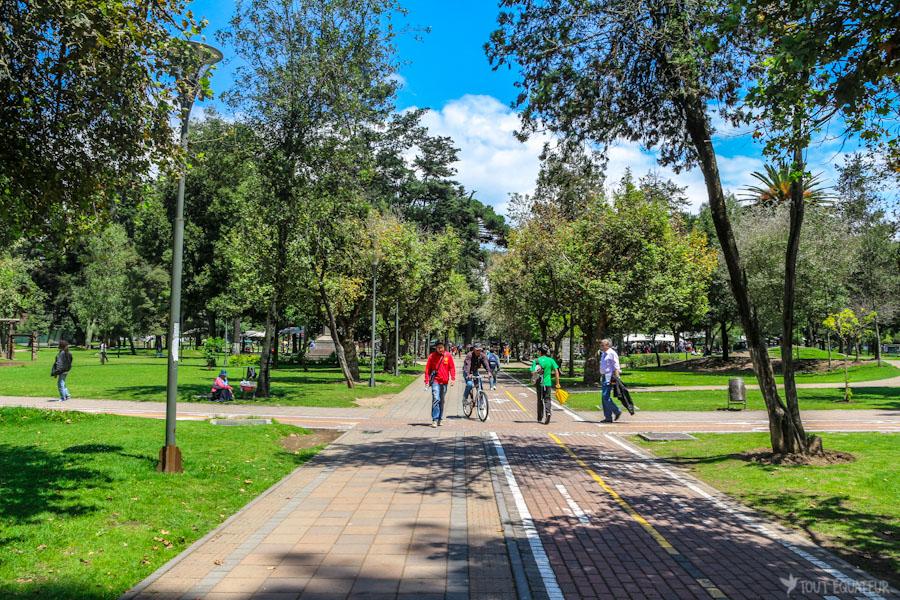 parc-alameda-quito-tout-equateur