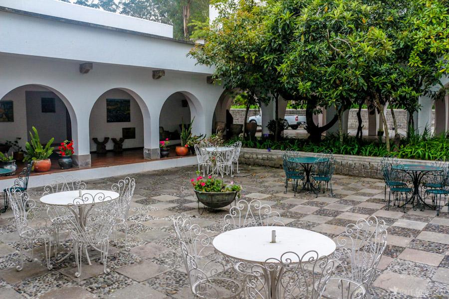 place-fondation-guayasamin-quito-tout-equateur