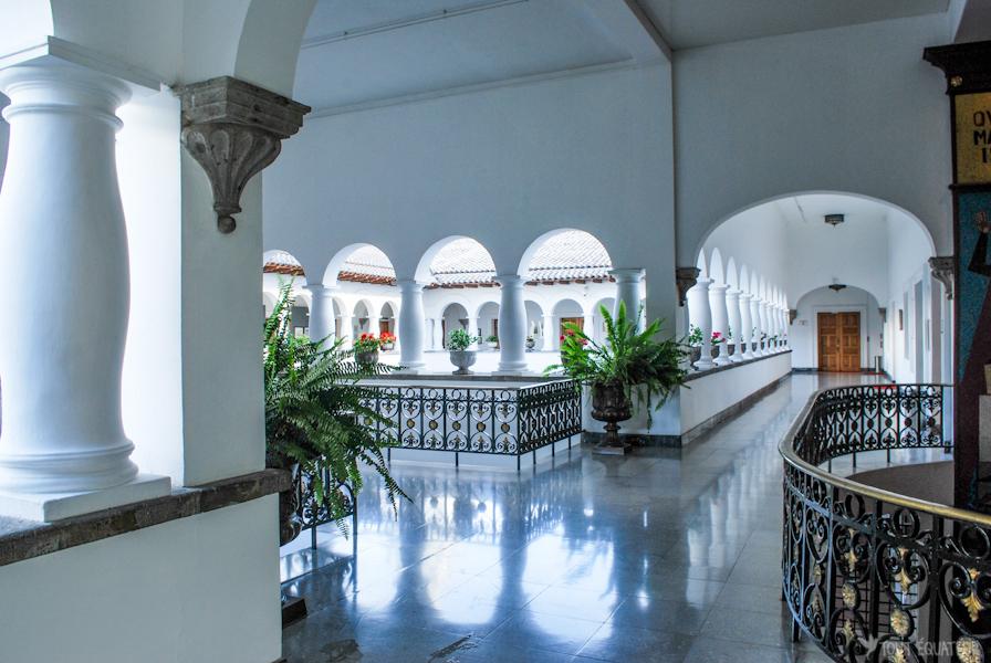 quito-palais-presidentiel-tout-equateur