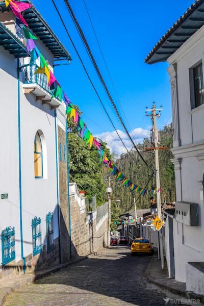 rue-pavee-guapulo-quito-tout-equateur