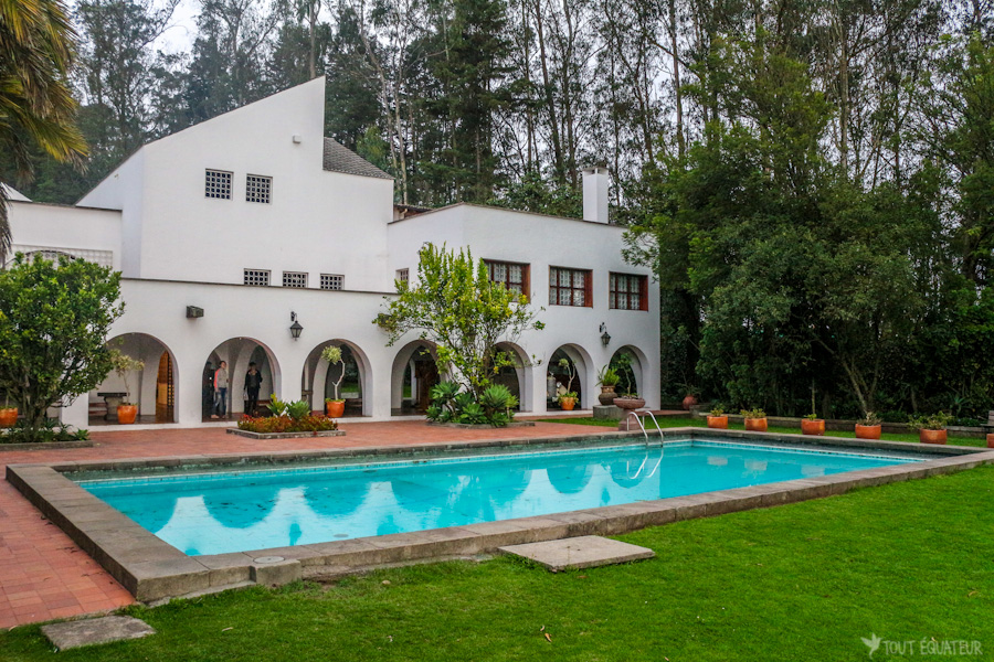 villa-guayasain-quito-tout-equateur