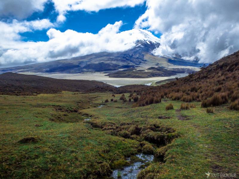 Blog Tout Equateur