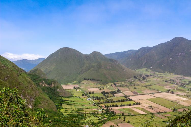 cratère-pululahua-tout-equateur