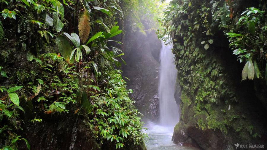 13-cascades-mindo-tout-équateur