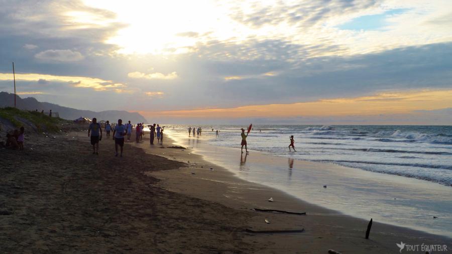 21-plage--tout-équateur