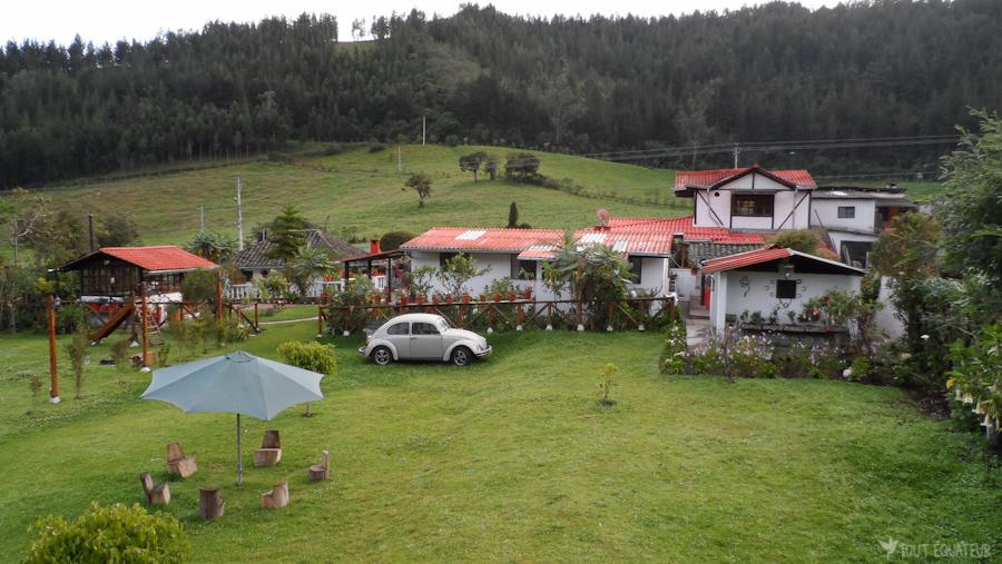 5-hacienda-paysage-tout-équateur