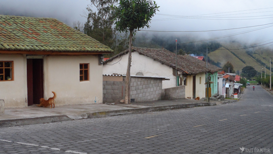 6-village-nono-tout-équateur