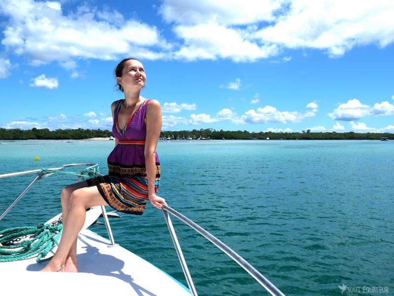 bateau-iles-galapagos-tout-équateur