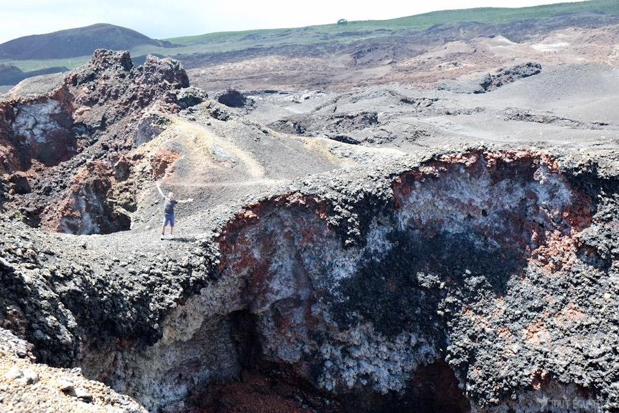 cratère-galapagos-tout-équateur