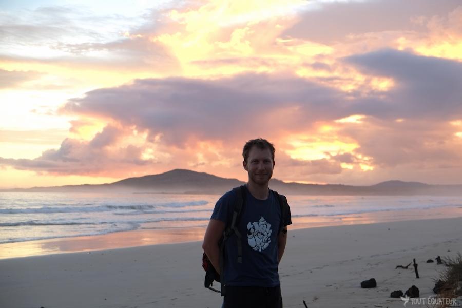 paysage-coucher-de-soleil-galapagos-tout-équateur