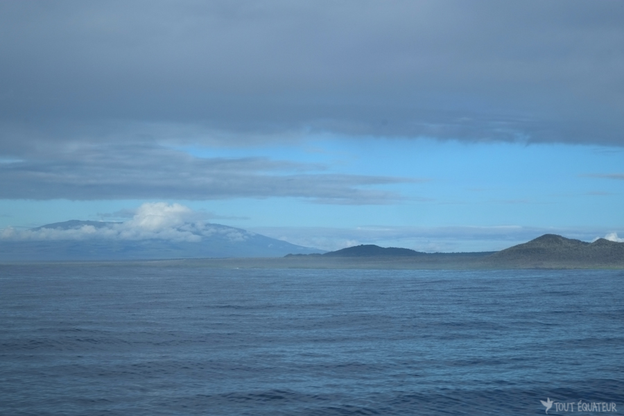 paysage-mer-galapagos-tout-équateur