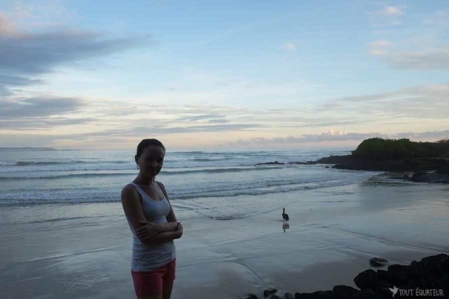 plage-mer-galapagos-tout-équateur