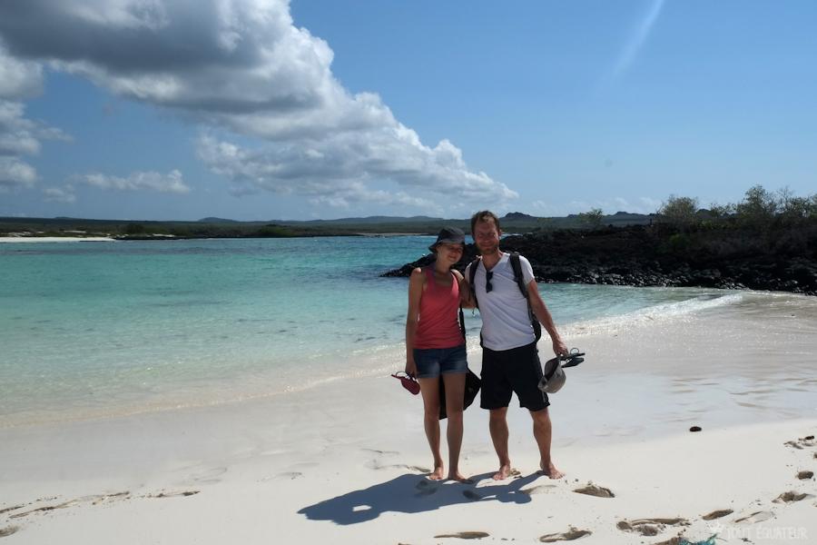 plage-paysage-galapagos-tout-équateur