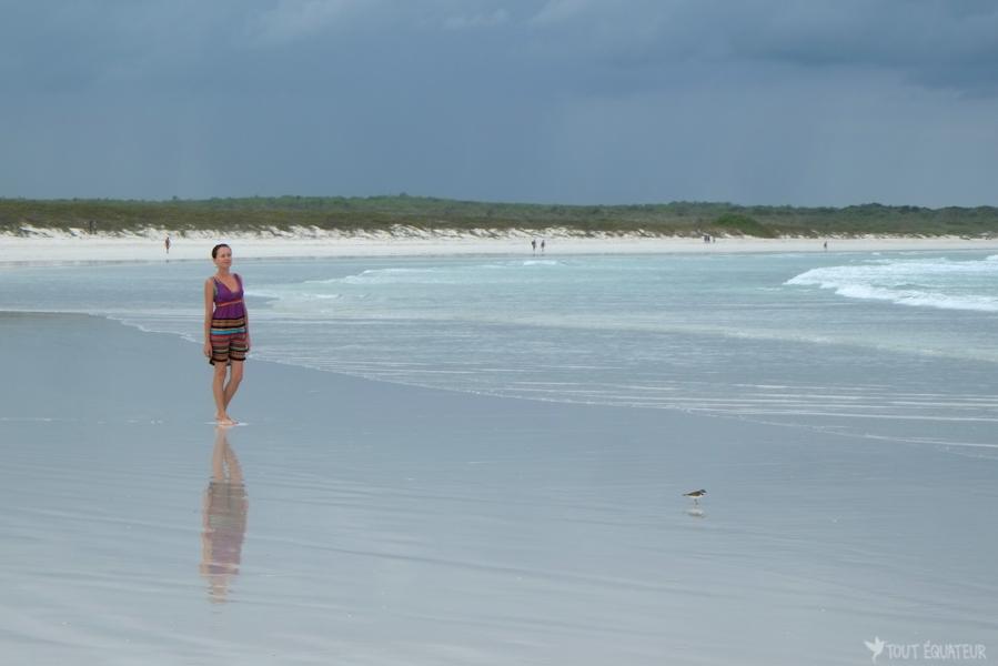plage-santa-cruz-galapagos-tout-équateur