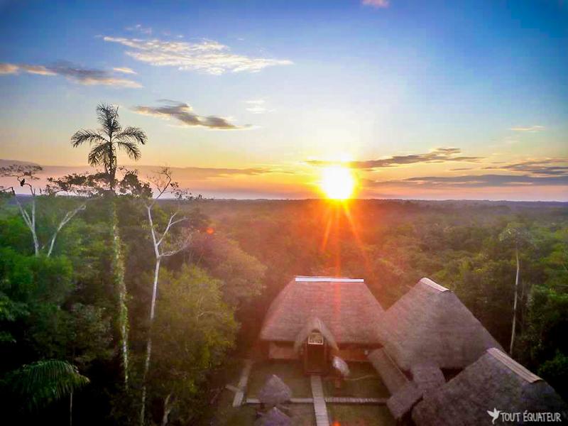 article-visiter-amazonie-tout-equateur-10