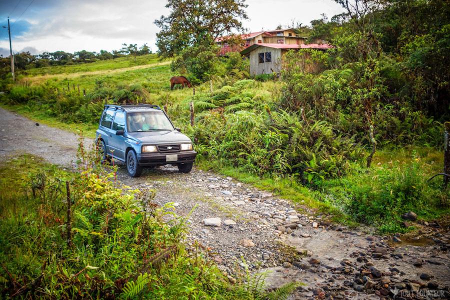 article-visiter-amazonie-tout-equateur-3 - Copie