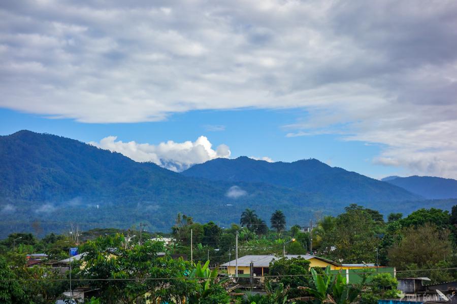 article-visiter-amazonie-tout-equateur-4